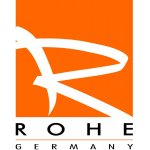 ROHE-Germany