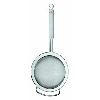 Rösle   Küchensieb, Fein 12cm