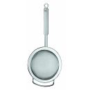 Rösle | Küchensieb, Fein 12cm