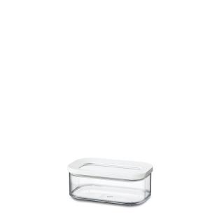 Mepal | Vorratsdose Modula, 0,425l