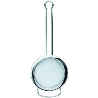 Rösle | Küchensieb, Fein 16cm