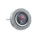 Gefu | Sous Vide-Thermometer Siguro
