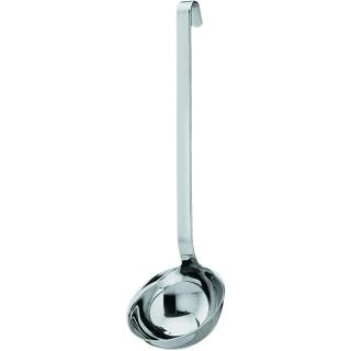 Rösle | Schöpflöffel, 9cm