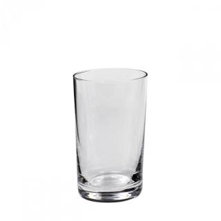 Spiegelau | Softdrinkglas Classic Bar, 4er-Set