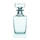 Nachtmann | Whiskyflasche Julia Paola, 0,75l
