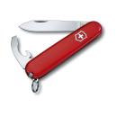 Victorinox | Taschenmesser Bantam, Rot