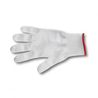 Victorinox   Schutzhandschuhe Soft M