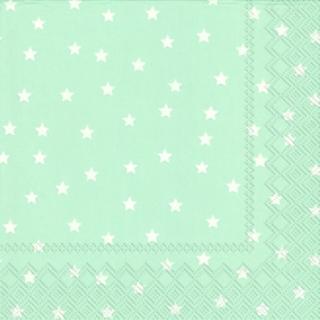 IHR | Servietten Little Stars
