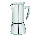 Kela   Espressokocher LATINA, 4 tassig/...