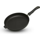 Gastrolux | Gussbratpfanne Biotan, Induktion 32cm