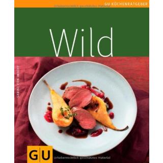 GU | Wild