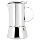 Cilio | Espressokocher Aida, 2-tassig