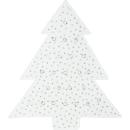 IHR | Adventskalender Little Stars