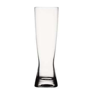 Spiegelau   Weizenbierglas Vino Grande, 0,5l