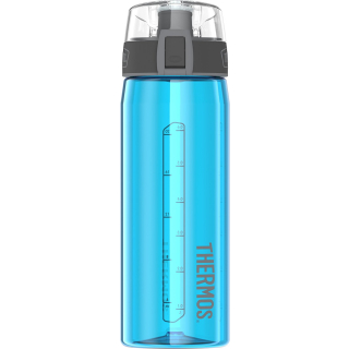 Thermos  Trinkflasche Hydration Bottle, 0,7 l