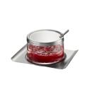 Gefu | Marmeladenglas Brunch