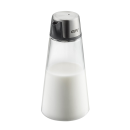 Gefu | Milchkännchen Brunch