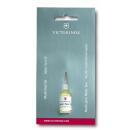 Victorinox | Öl Multitool, 10ml