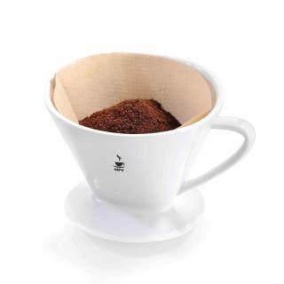 Gefu   Kaffeefilter Sandro