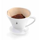 Gefu | Kaffeefilter Sandro