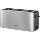 Bosch |  ComfortLine Langschlitz -Toaster