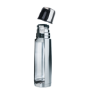alfi | Isolierflasche TopTherm, 1,0l