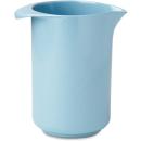 Rosti   Rührbecher Margrethe, Nordic Blue   1 Liter