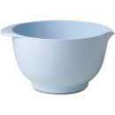 Rosti   Rührschüssel Margrethe 3l, Nordic Blue
