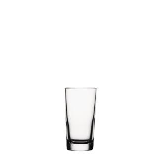 Spiegelau | Minidrink  Classic Bar