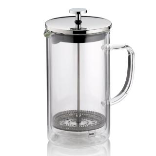 Kela | Kaffeebereiter Vinci 950 ml