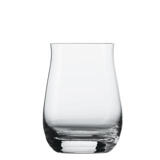 Spiegelau   Single Barrel Bourbon 2er Set