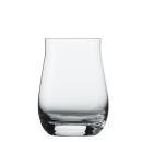 Spiegelau | Single Barrel Bourbon 2er Set