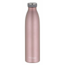 Thermos | ThermoCafé Isolierflasche...