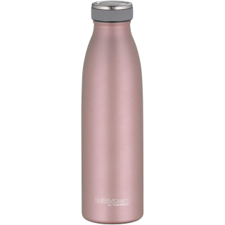 Thermos | ThermoCafé Isolierflasche roségold 0,5l
