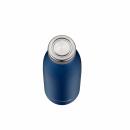 Thermos | ThermoCafé Isolierflasche saphir blau 0,5l