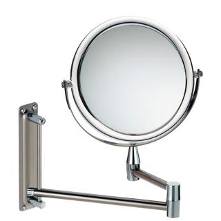 Kela   Kosmetikspiegel/Wandspiegel