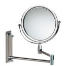 Kela | Kosmetikspiegel/Wandspiegel