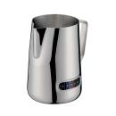 Cilio | Milchkanne ELISA, Edelstahl, 1 Liter