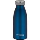 Thermos | TC Isolierflasche Saphir blau, 0,35