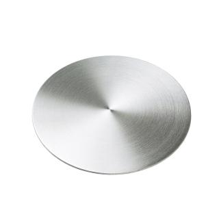 Spring   Aluminium Rondelle 16cm
