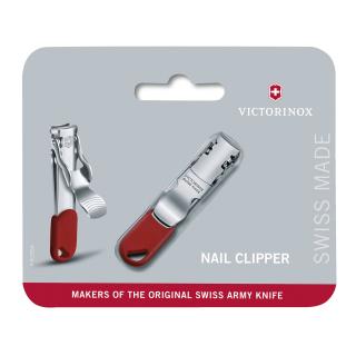 Victorinox | Nail Clipper