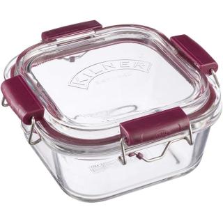 Kilner | Frischhaltedose mit Bügelverschluss, 750ml