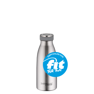 Thermos | Isolierflasche Edelstahl 0,35l