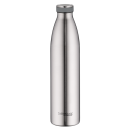 Thermos | ThermoCafé Isolierflasche Edelstahl 1l