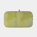 Brabantia | Bügeldecke 65cm x 120cm