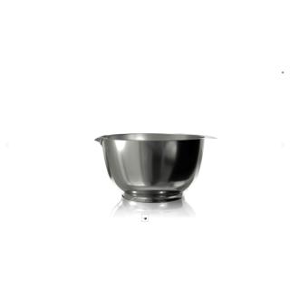 Rosti | Rührschüssel Margrethe 3,0l, Edelstahl