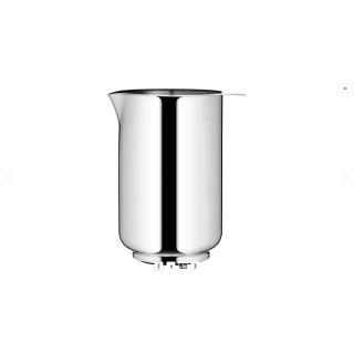 Rosti | Rührbecher Edelstahl, 1 Liter