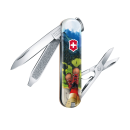 Victorinox | Taschenmesser Classic Limited Edition I love...