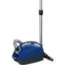Bosch   Staubsauger mit Beutel  GL-30 Blau