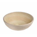 Küchenprofi | Gärkörbchen, 25 cm